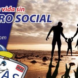 Seguro de Vida sin Seguro Social Aseguranza de Vida sin Seguro Social Seguro de Vida sin papeles