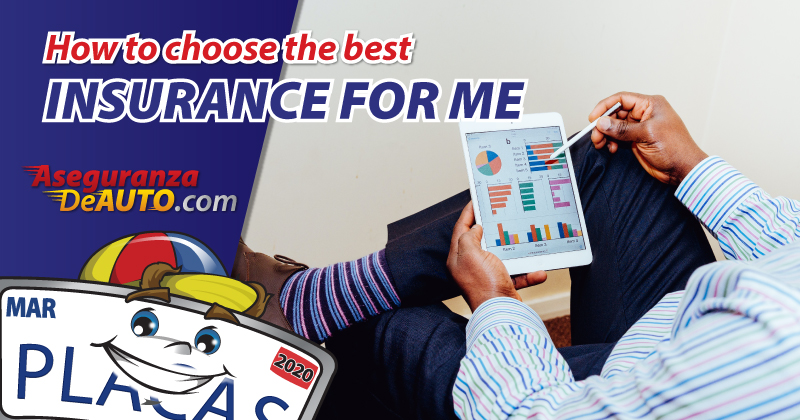 How to choose the best insurance best insurance companies best insurance policies