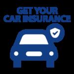 car insurance quote auto insurance