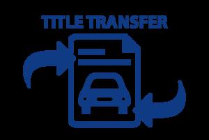 name transfer dmv dmv online dmv registration