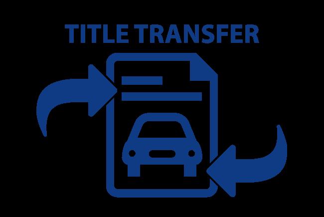 Cambio de nombre - Seguro de Auto - Aseguranza de Auto