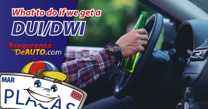what is dui/dwi, dui/dwi for the first time, what is a dwi, insurance increase