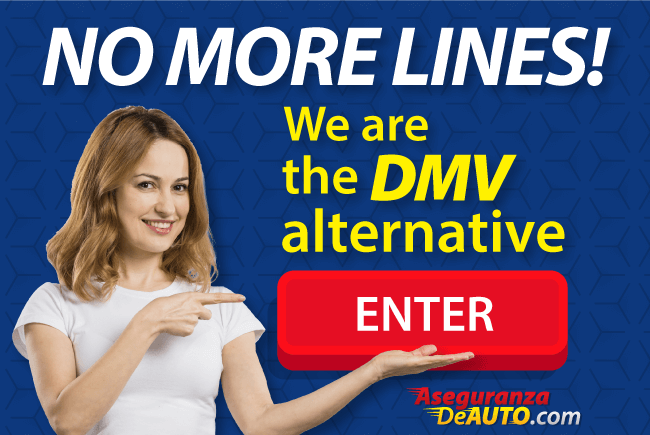 DMV Offices in the State of California DMV California DMV oFFICES IN cALIFORNIA