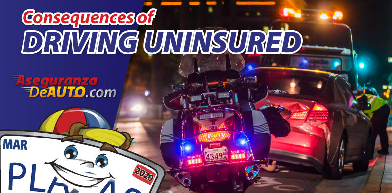 driving without insurance Consequences-of-driving-uninsured