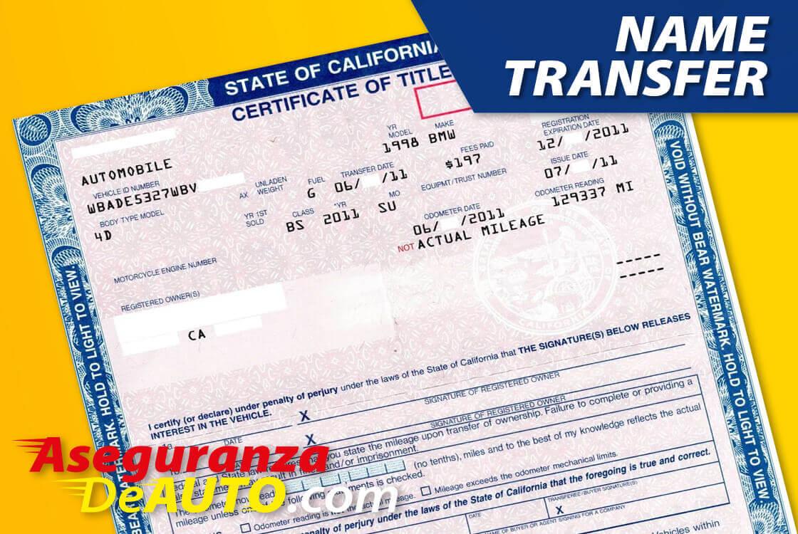 DMV-SERVICES-NAME-TRANSFER